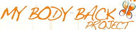 mybodylogo-hor3